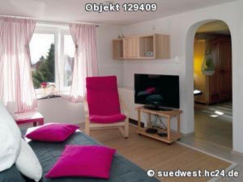 neustadt modern eingerichtete 2 zimmer wohnung in renoviertem altbau homebooster. Black Bedroom Furniture Sets. Home Design Ideas