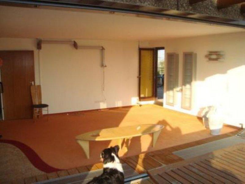 Luxeriöse Loftwohnung Mit 4 Zimmern Homebooster