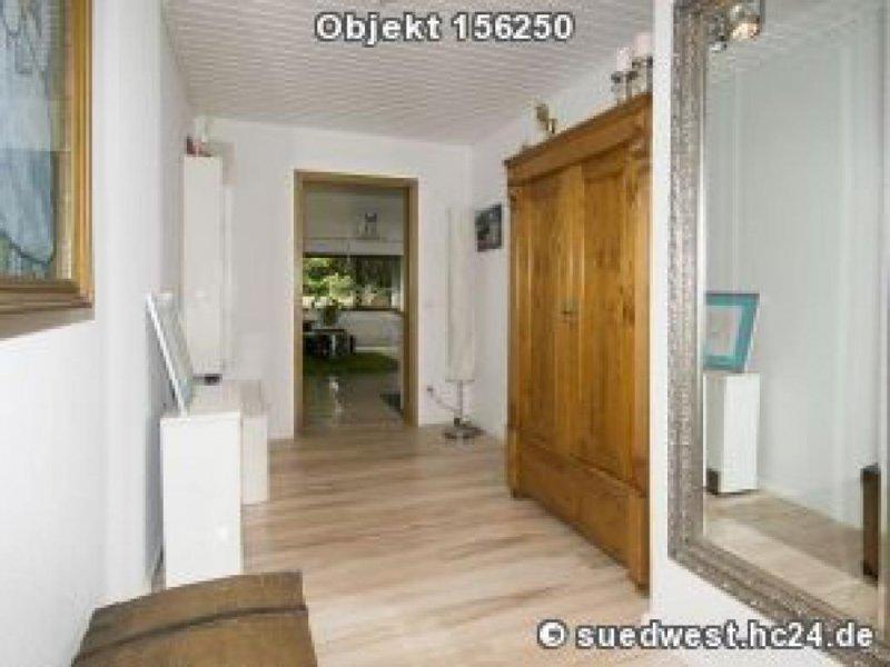 bruchsal vollst ndig m blierte 2 zi wohnung mit eigenem eingang homebooster. Black Bedroom Furniture Sets. Home Design Ideas