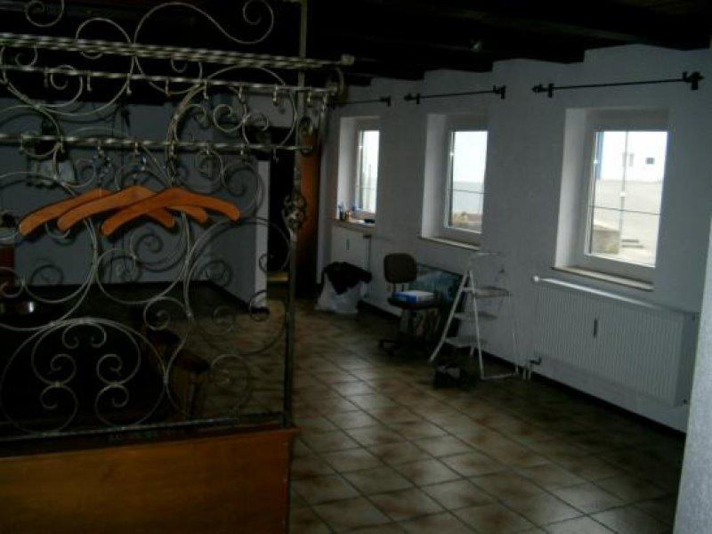 Grosse Gemutliche 3 Zimmer Wohnung Mit Kamin Ebk Homebooster