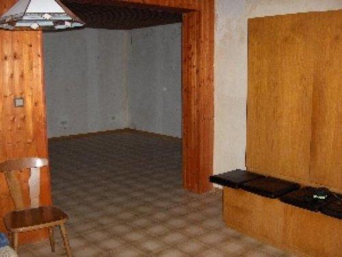 immobilien usingen homebooster. Black Bedroom Furniture Sets. Home Design Ideas