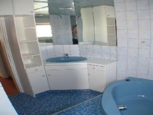 h user frankfurt am main berkersheim zur miete homebooster. Black Bedroom Furniture Sets. Home Design Ideas