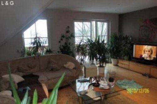 4 zimmer wohnung itzgrund mieten homebooster. Black Bedroom Furniture Sets. Home Design Ideas