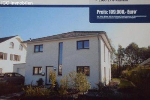 Haus Schwerin Landkreis Dahme Spreewald Kaufen Homebooster