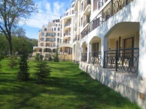 Wohnung Altbau Sudvorstadt Homebooster
