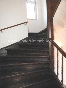 wohnungen seehausen kaufen homebooster. Black Bedroom Furniture Sets. Home Design Ideas