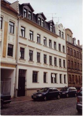 Wohnungen plagwitz homebooster for 1 raum wohnung leipzig