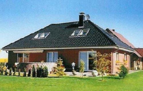 Haus Drackendorf Kaufen Homebooster