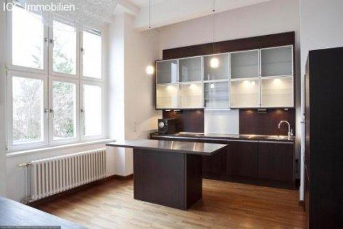 3 Zimmer Wohnung Berlin Mieten Homebooster