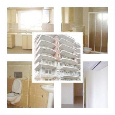 immobilien berlin homebooster. Black Bedroom Furniture Sets. Home Design Ideas
