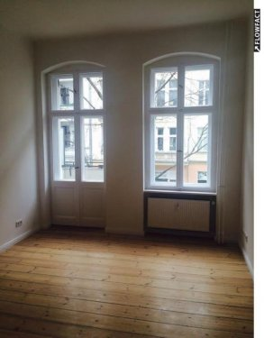 Terrassenwohnung Bernau Bei Berlin Mieten Kaufen Homebooster