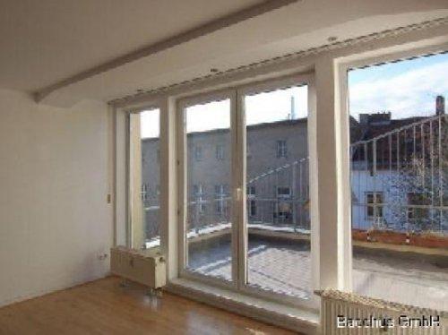 Wohnungen wilhelmstadt homebooster - 6 zimmer wohnung berlin ...