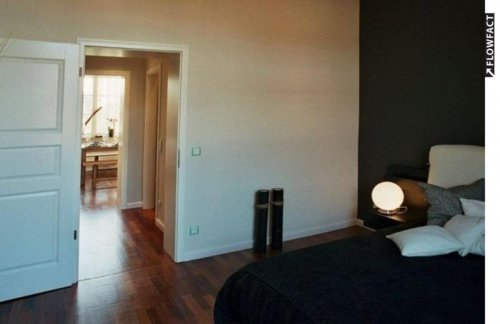 immobilie kostenlos inserieren berlin grunewald homebooster. Black Bedroom Furniture Sets. Home Design Ideas