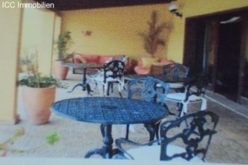wohnungen berlin homebooster. Black Bedroom Furniture Sets. Home Design Ideas