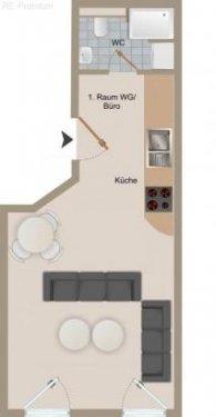 neubau wohnungen ahrensfelde kaufen homebooster. Black Bedroom Furniture Sets. Home Design Ideas