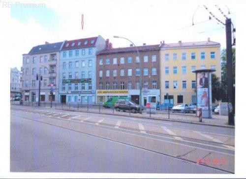 Gewerbe Berlin Biesdorf Zum Kauf Homebooster