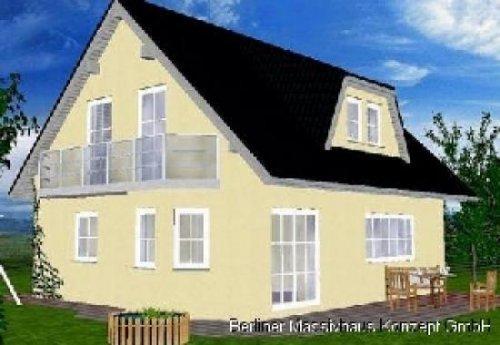 h user buch homebooster. Black Bedroom Furniture Sets. Home Design Ideas