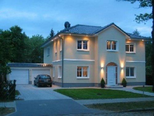 Haus Niederschonhausen Kaufen Homebooster