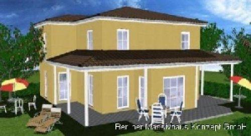 haus reinickendorf kaufen homebooster. Black Bedroom Furniture Sets. Home Design Ideas
