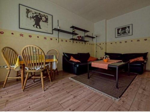 2 Zimmer wohnung berlin reinickendorf