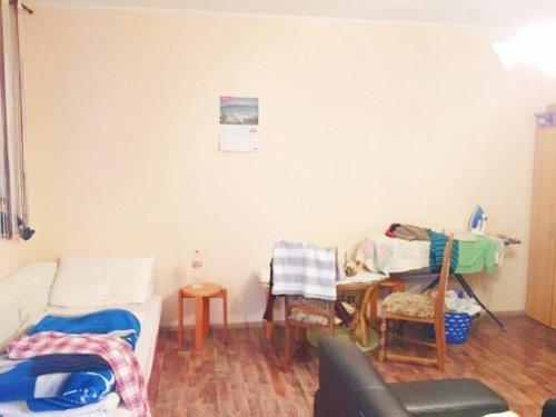 wohnungen reinickendorf kaufen homebooster. Black Bedroom Furniture Sets. Home Design Ideas