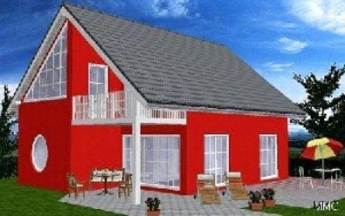 haus berlin heiligensee kaufen homebooster. Black Bedroom Furniture Sets. Home Design Ideas