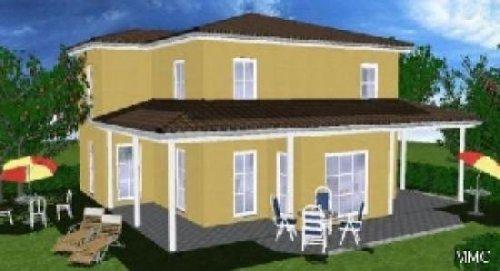 immobilien heiligensee homebooster. Black Bedroom Furniture Sets. Home Design Ideas