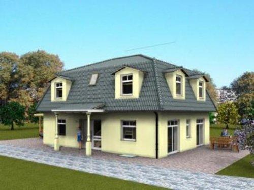 haus kladow kaufen homebooster. Black Bedroom Furniture Sets. Home Design Ideas