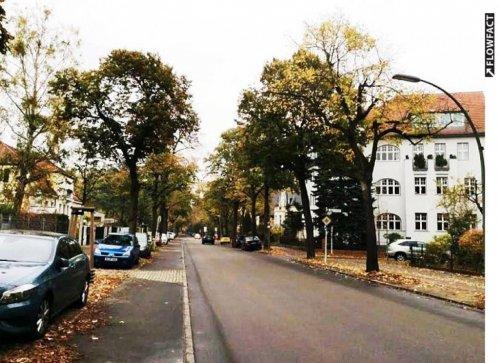 Gewerbe Potsdam Schlaatz Zum Kauf Homebooster