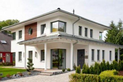 Haus Grunewald Kaufen Homebooster