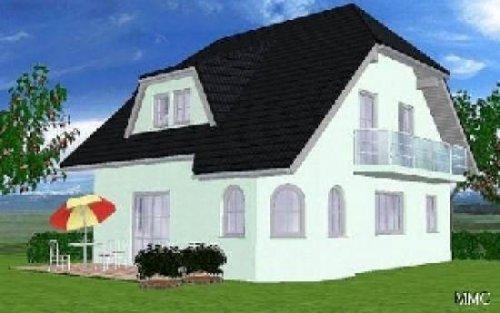 immobilien inserate werder havel von privat homebooster. Black Bedroom Furniture Sets. Home Design Ideas