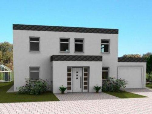 immobilien teltow homebooster. Black Bedroom Furniture Sets. Home Design Ideas