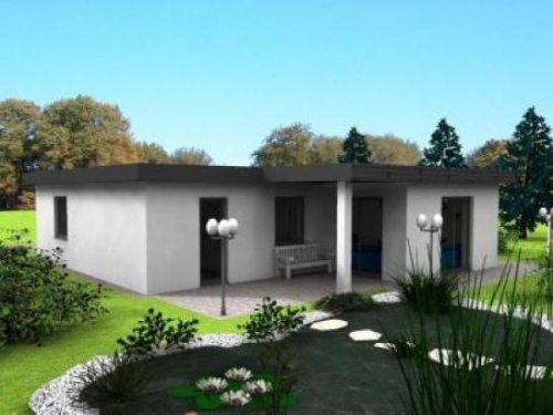 h user von privat fichtenwalde provisionsfrei homebooster. Black Bedroom Furniture Sets. Home Design Ideas