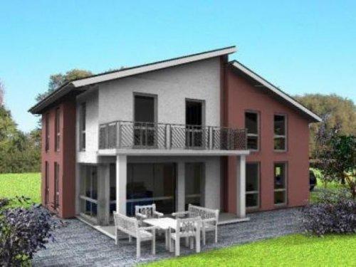 haus werder havel kaufen homebooster. Black Bedroom Furniture Sets. Home Design Ideas