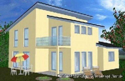 Haus Falkensee kaufen - HomeBooster