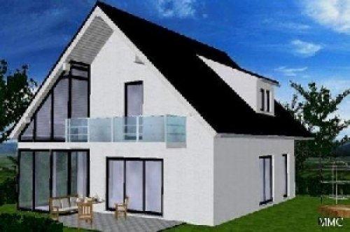 Haus sch nwalde glien kaufen homebooster for Einfamilienhaus falkensee