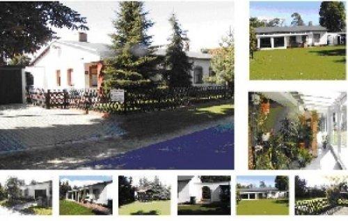 Haus Lebus Kaufen Homebooster