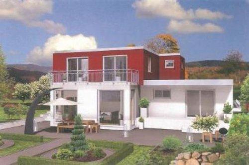 haus wendisch rietz kaufen homebooster. Black Bedroom Furniture Sets. Home Design Ideas