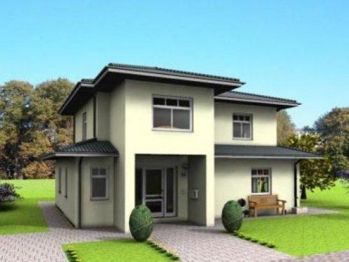 haus rangsdorf kaufen homebooster. Black Bedroom Furniture Sets. Home Design Ideas