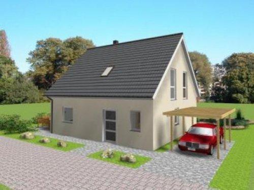 immobilien thyrow ohne makler homebooster. Black Bedroom Furniture Sets. Home Design Ideas
