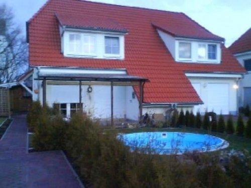 suche immobilie berlin wartenberg homebooster. Black Bedroom Furniture Sets. Home Design Ideas