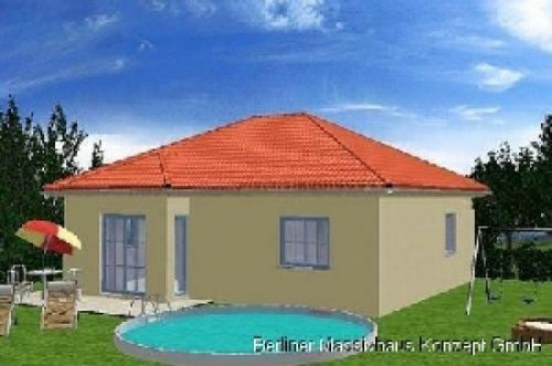 g nstiges haus kuhhorst homebooster. Black Bedroom Furniture Sets. Home Design Ideas