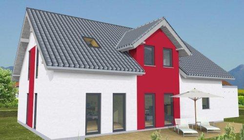 h user feldberger seenlandschaft homebooster. Black Bedroom Furniture Sets. Home Design Ideas