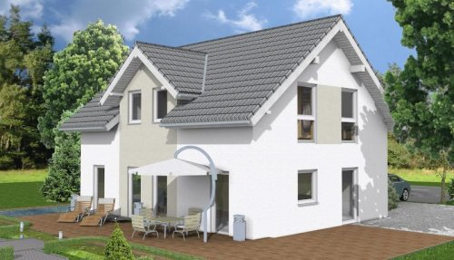 provisionsfreie immobilien prenzlau homebooster. Black Bedroom Furniture Sets. Home Design Ideas