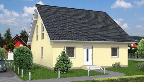 immobilien zinnowitz ohne makler homebooster. Black Bedroom Furniture Sets. Home Design Ideas