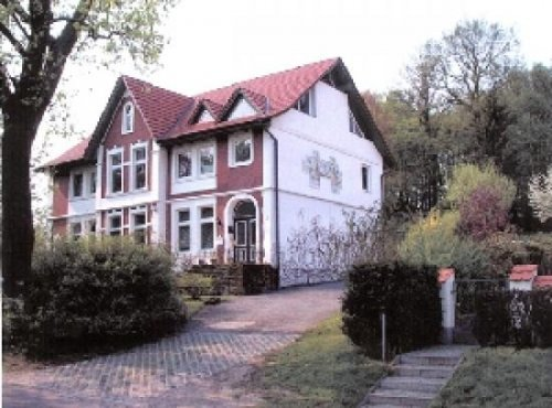 Immobilien Gorslow Kaufen Homebooster
