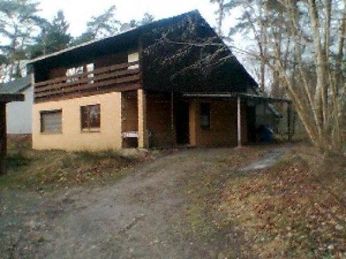 Steenwerth Immobilien Otterndorf : immobilien otterndorf homebooster ~ Markanthonyermac.com Haus und Dekorationen