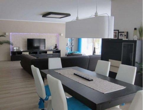 4 Zimmer Wohnung Billstedt Mieten Homebooster