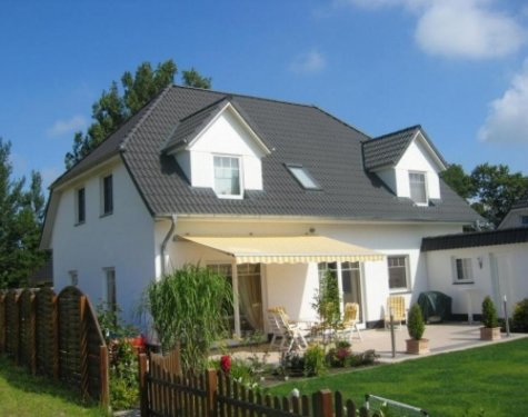 Immobilien privat