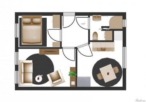 immo bilsen mieten kaufen homebooster. Black Bedroom Furniture Sets. Home Design Ideas